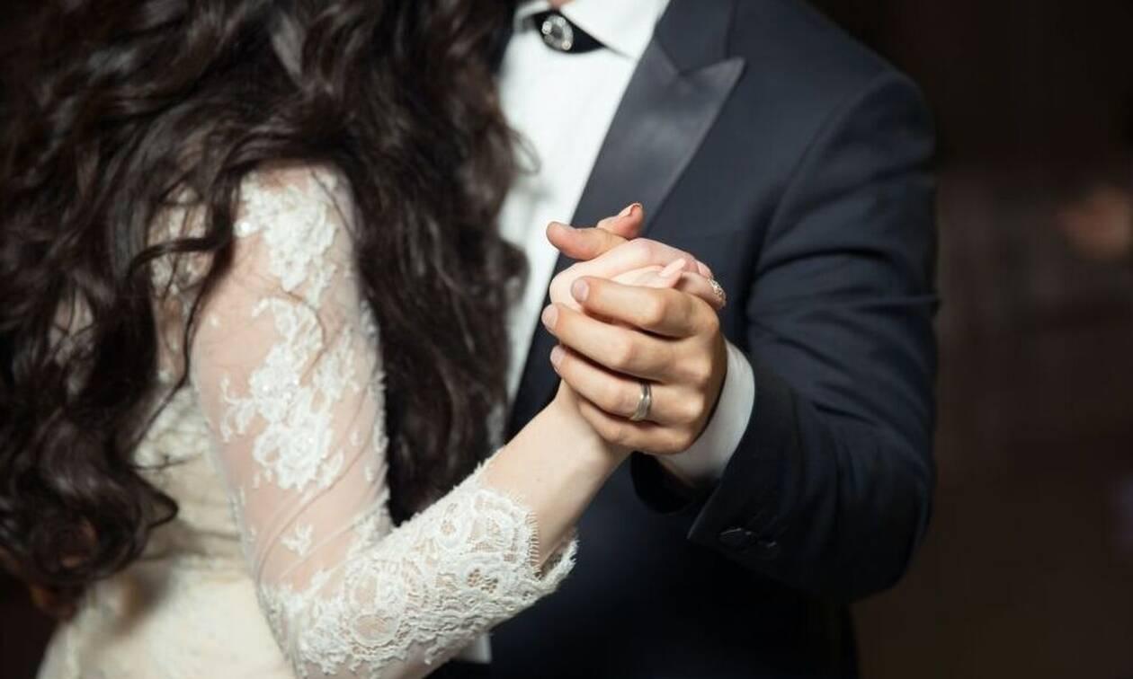 Στα 29 τα κρούσματα από τον γάμο στην Αλεξανδρούπολη - Ανησυχία για διπλάσια!