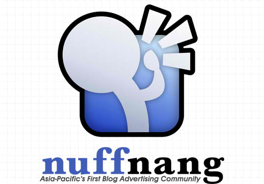 Repost | Bintang Kuning Nuffnangku | Kedudukan Betul Letak iklan Nuffnang