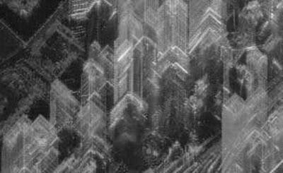 Visão-raio-x