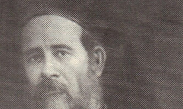 Ο Τολμηρός Κρητικός Παπάς Που Λειτούργησε Στην Αγιά Σοφιά 466 Χρόνια Μετά Την Άλωση