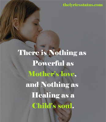 Quotes to Mother From Daughter