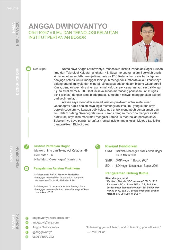 Curriculum vitae format bahasa indonesia resume pdf download curriculum vitae format bahasa indonesia contoh curriculum vitae dalam bahasa indonesia info curriculum vitae mahasiswa magang thecheapjerseys Image collections