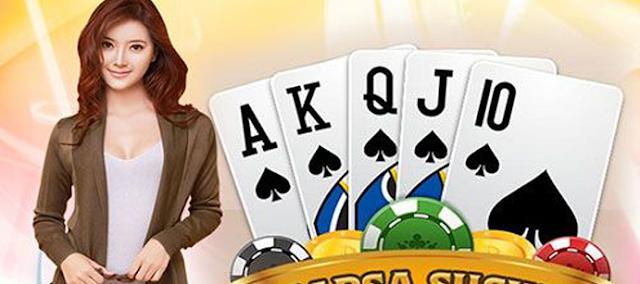 Image situs dominoqq dan poker online terbagus