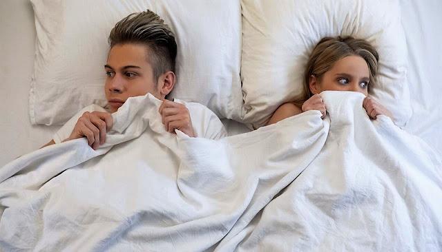 Спалнята под карантина: Коронавирусът може да се предава и преди появата на симптоми