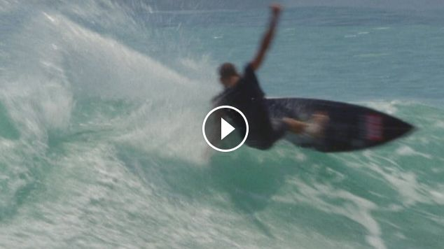 Introducing the Dion Agius Spam Pro Model by Superbrand