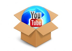 Winx-Video-Download