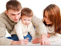 Langkah-Langkah Mengembangkan Potensi dan Bakat Anak