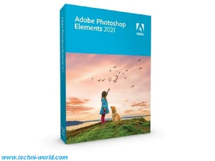 تحميل فوتوشوب cs6 ويندوز إكس بي تحميل برنامج فوتوشوب للكمبيوتر Windows xp تحميل برنامج فوتوشوب للكمبيوتر ويندوز 10