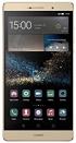 harga HP Huawei P8max terbaru 2015
