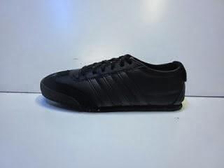 gudang import Adidas Ronero termurah