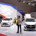 Promo Daihatsu Jakarta 2018