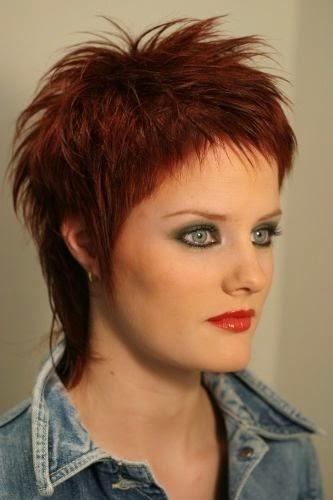 Pretty Moderne Frisuren 2015 Images Uncut Frisuren Damen Das