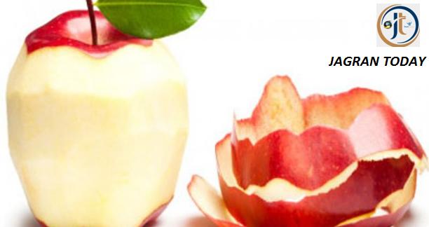 सेब से रहें हमेशा स्वस्थ