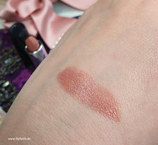 Mary Kay Gel Semi-Shine Lipstick