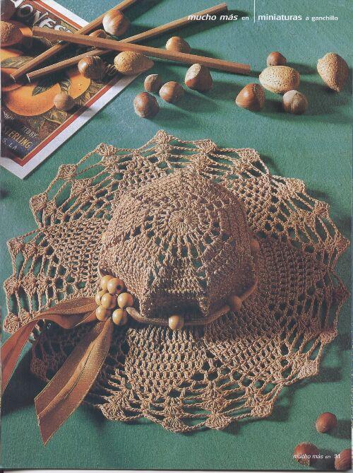 como-tejer-souvenir-crochet