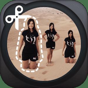 تحميل تطبيق Cut_Paste_Photo_Seamless_Edit_25.6.apk