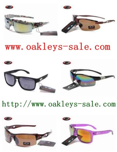 5f48d97e67 Buy Cheap Oakley Sunglasses Online  Authentic cheap Oakley ...