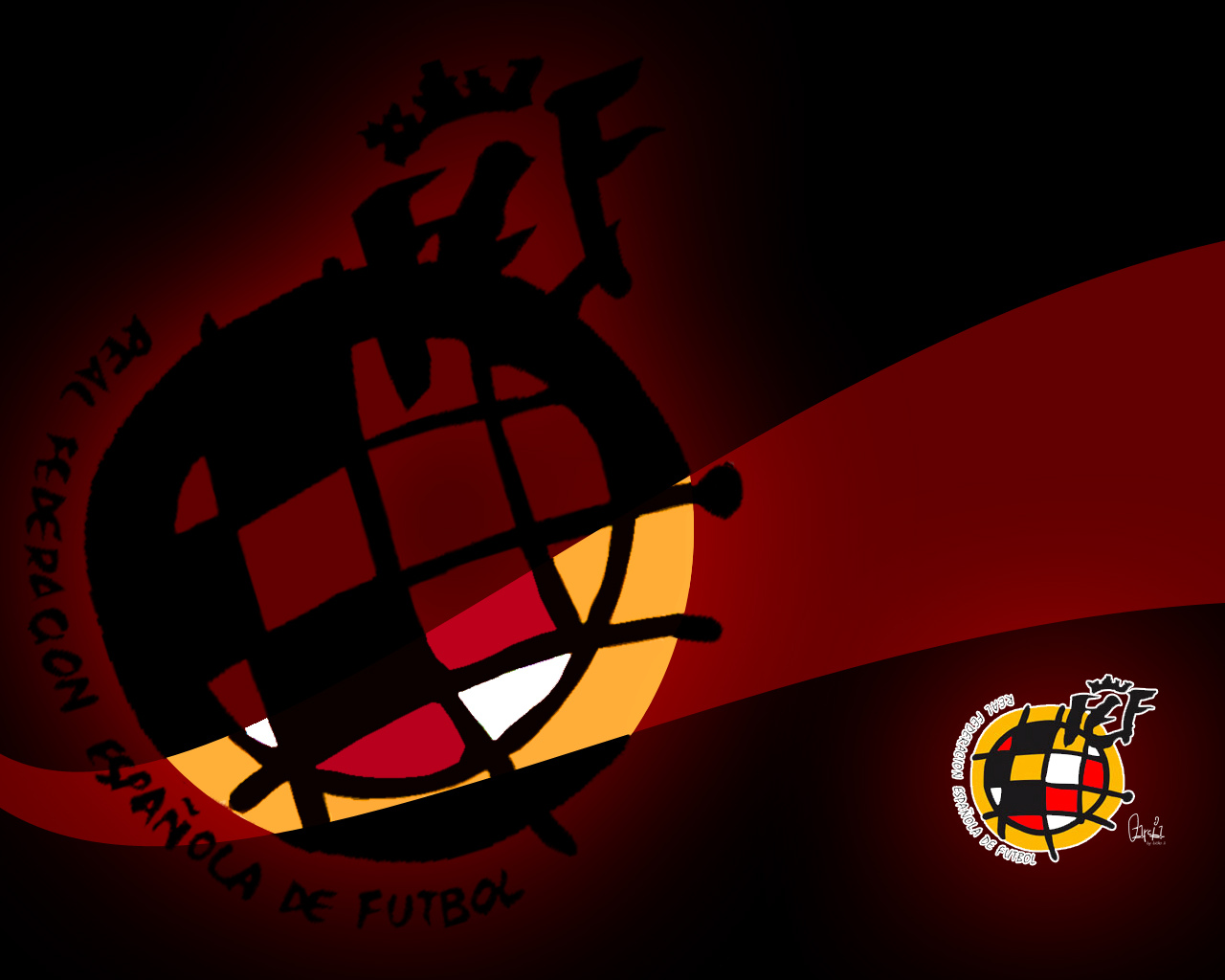 Download Wallpapper Timnas Spanyol ( Sepak Bola / SPAIN ...