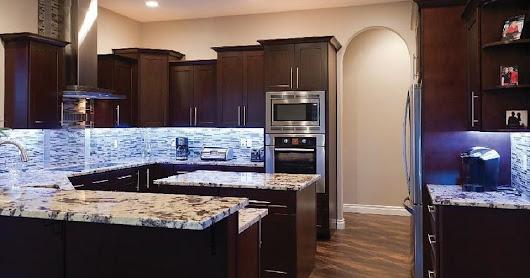 Marvelous Kitchen Remodeling Contractors Scottsdale AZ