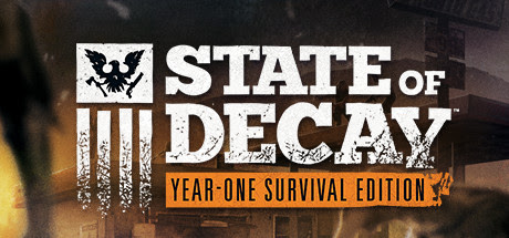 State of Decay YOSE Day One Edition MULTi7-ElAmigos