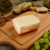 El queso Mahón-Menorca es reconocido en el mundo por su inigualable sabor