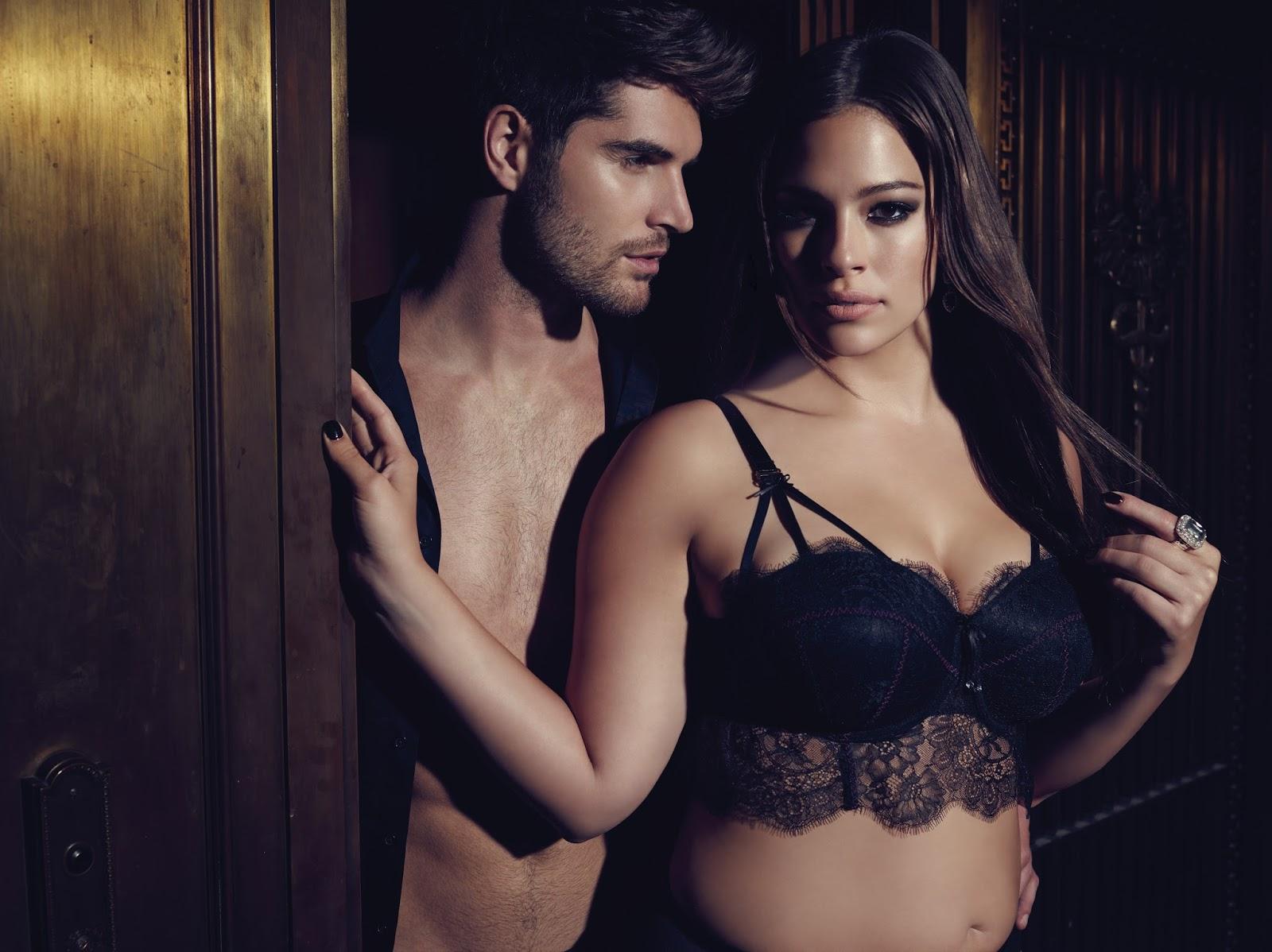 Mon France des article mince adore Femme Bref mettre en on ronde pulpeuse maigre étiquettes définition Ronde PXqBx54wB