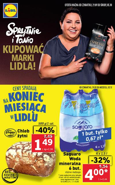 https://lidl.okazjum.pl/gazetka/gazetka-promocyjna-lidl-29-09-2016,22720/1/