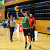 Baloncesto   El Ausarta Barakaldo EST inicia este viernes otra doble jornada de liga