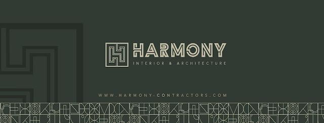 مطلوب مهندس موقع معماري للعمل بشركة Harmony Contractors