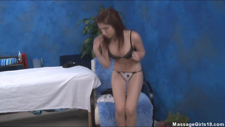massagegirls18 mg-lexi-brookes-pw - Girlsdelta