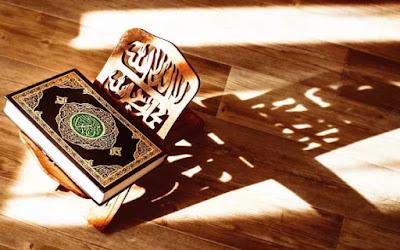 Tujuan Mempelajari Seni Baca Al-Qur'an