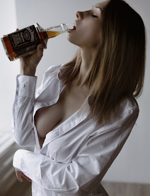 Hyderabad Escorts Services: Increase Your Productivity in Bed with Horny Hyderabad Escorts