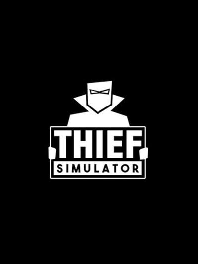 โหลดเกมส์ Thief Simulator