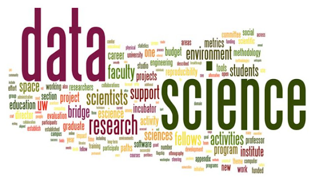 top data science companies to work for best businesses