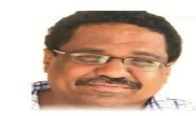 """كيف """" صُفِع """" الصحفي """"زهير السراج"""" ببرنامج مثيرون للجدل التلفزيوني"""