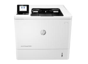 HP LaserJet Managed E60055 Series