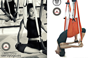 yoga aérien france, formation yoga aérien, formation aero yoga, pilates aérien, fitness aérien, cours yoga aérien, cours aeropilates, diplôme yoga aérien, diplôme aero yoga