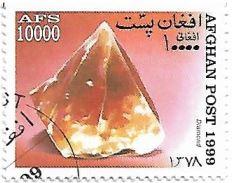 Selo Diamante
