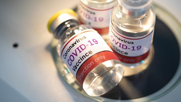 Aussie Health Minister Greg Hunt hospitalized after getting the AstraZeneca coronavirus jab