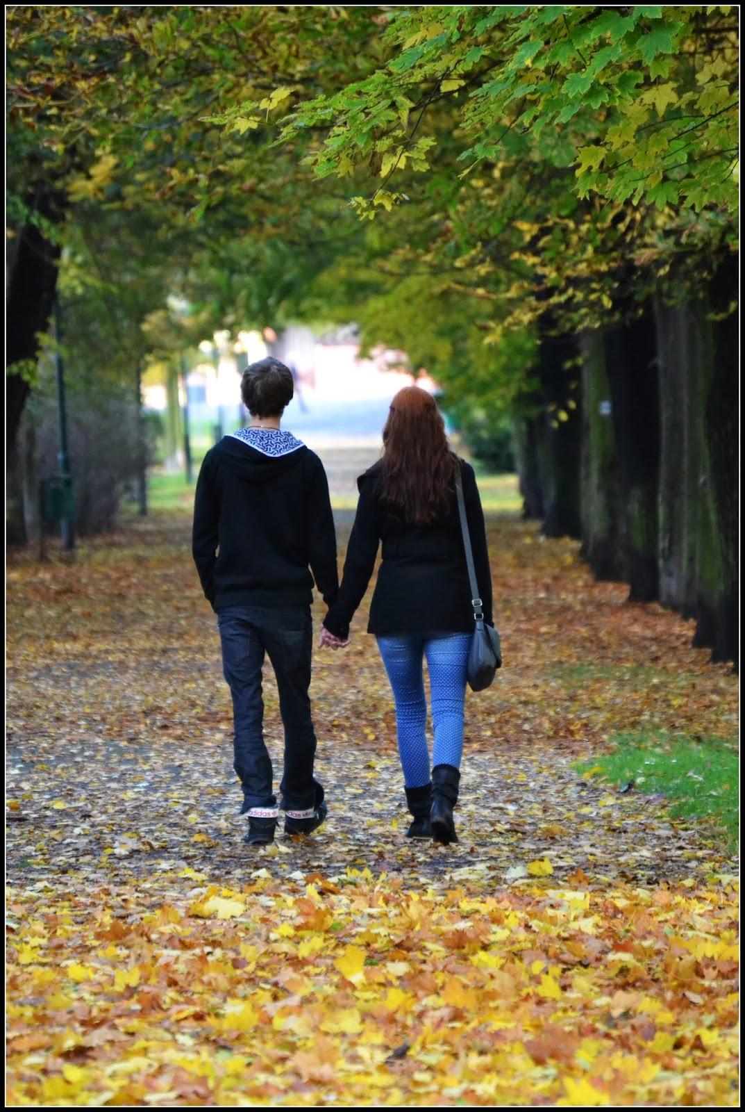 randit s někým s depresí a bipolární