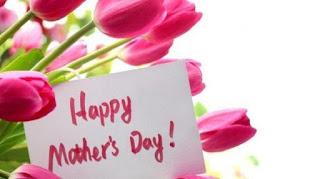 Jelang Hari Ibu 22 Desember, Ini Kumpulan Ucapan Selamat Hari Ibu, Cocok untuk Kiriman Ucapan