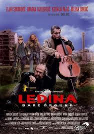 Bare Ground movie