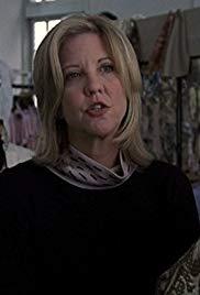 Nancy Allen en 'Ley y orden' (2003)