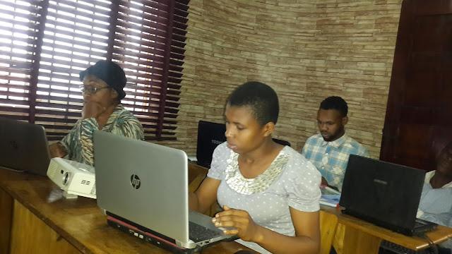 ccit computer academy students