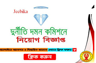 Anti-Corruption Commission (ACC)  Job Circular : Teletalk Apply Now