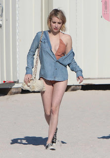 Emma-Roberts-Booty-1+%7E+SexyCelebs.in+Exclusive.jpg