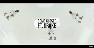 [Video] Wizkid Ft. Drake – Come Closer