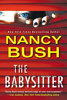 The Babysitter by Nancy Bush