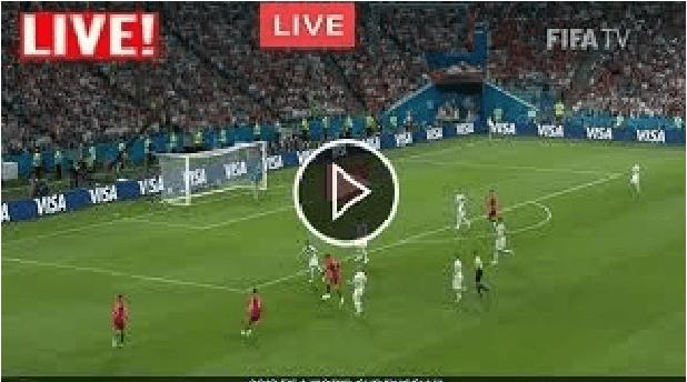 مشاهدة مبارة فلسطين واوزباكستان تصفيات كأس العالم 2022 بث مباشر يلا شوت