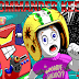 Episode 5 - The Armageddon Machine seria o término da série Commander Keen